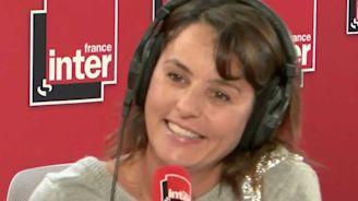 Ça commence aujourd'hui : ce sujet étonnant que Faustine Bollaert ne peut pas traiter ! (VIDEO)