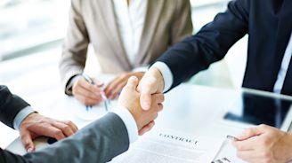 Generac Holdings (GNRC) Beats Q4 Earnings and Revenue Estimates