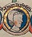 Amaury de Montfort (priest)