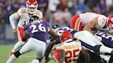 Patrick Mahomes told Clyde Edwards-Helaire: Don't let one fumble define you - ProFootballTalk