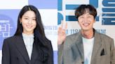 雪炫有望與李光洙演情侶!合作tvN驚悚新劇《殺人者的購物目錄》飾演生活型巡警