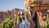 Cleared for Takeoff: A budget-friendly family trip to Disneyland and San Diego