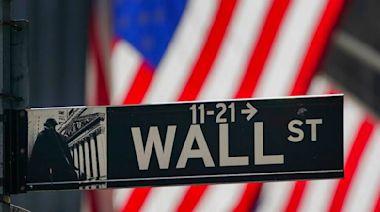 Fed鷹聲響起 美股強中透弱 - 工商時報