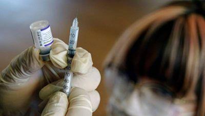 醫學期刊:以色列60歲以上接種第3劑BNT 確診率降低11倍