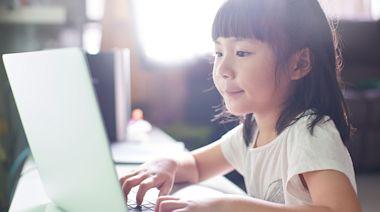 停課不停學 12個網站+App,全方位知識線上學|天下雜誌