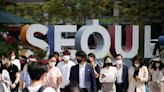 南韓下月起可望邁出「與病毒共存」第一步 重點防死亡重症
