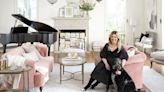 The 11 most popular items from Kelly Clarkson's home collection on Wayfair