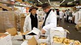 法國爆發「H5N8」禽流感病毒 已撲殺35萬隻鴨、鵝肝市場陷危機