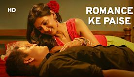 Albert Pinto Ko Gussa Kyu Aata Hai [2019] Latest Hindi Movie Scene | Romantic Scene | Manav Kaul