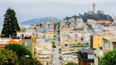 How San Francisco neighborhoods voted in the Newsom recall - The San Francisco Examiner
