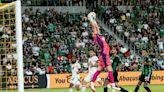 Musovski, Arango lead surging LAFC to victory over Austin FC