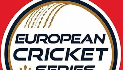 Prague T10 League 2021: Most runs, most wickets and points table until May 6 (Updated)