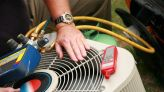 No air-conditioning, waiting on home warranty as Arizona temperatures reach 110s