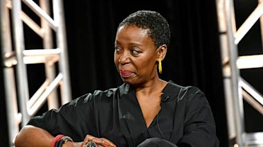 3 things to know about breakout star of 'The Undoing' Noma Dumezweni