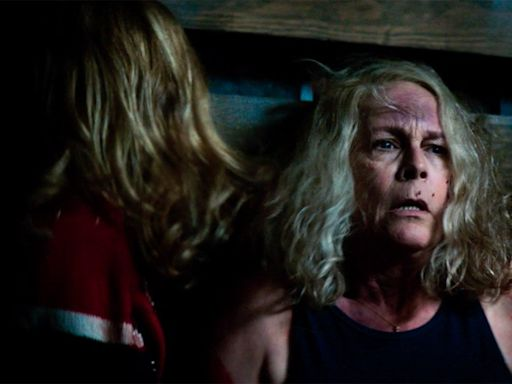 'Halloween Kills': Everything the Cast Has Said About the Delayed Sequel (Exclusive)