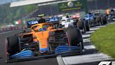 Schumacher, Senna, and co-op multiplayer are new additions for F1 2021