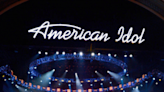 American Idol will hold online auditions Friday for North Carolina performers