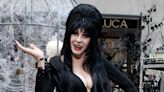 LGBTQ fans applaud Cassandra Peterson for coming out: 'So happy Elvira is one of us'
