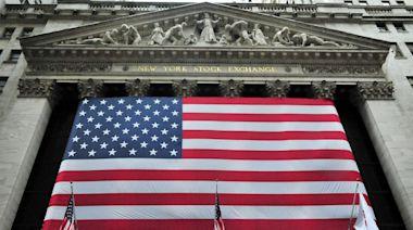 華爾街醒目錢買這3隻股票 你應否跟隨?