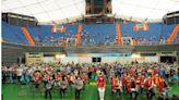廣達游智盃創意程式競賽首獎出爐 宜縣竹林 北市金華與長安3國小共同奪得