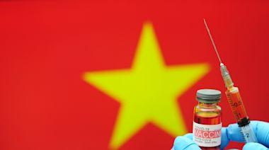 鴻海、國泰人壽都捐款》越南設立300億元「疫苗基金」,要全民與企業一起掏腰包搶疫苗