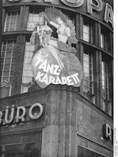 Cabaret (musical)