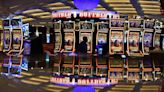 Casino tech: Even chips have chips at newest Vegas resort