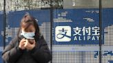 China Plans Online Payment Rules That May Hit Ant, Tencent