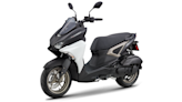 Yamaha Force 2.0正式發表 搭載ABS+TCS早鳥優惠價9.9萬元