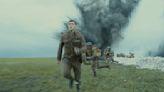Oscars 2020: '1917' and 'Joker' Both Grab Seven Craft Nominations
