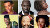 'Fresh Prince' Reboot Uncle Phil Actor Kills Man in Fatal Car Accident