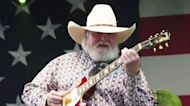 Country music star Charlie Daniels dies at age 83: TODAY's headlines