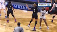 WNBA spotlight: Michaela Onyenwere's storyline ahead of 2021 WNBA Draft