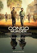 The Congo Murders