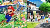 《蠟筆小新》、《瑪利歐派對超級巨星》必玩!9款2021下半年Switch遊戲推薦 | 手機小姐 | 妞新聞 niusnews