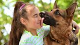 States move to stop insurance companies from discriminating against your dog
