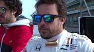 Alonso is ready to return in 2021, says ex-boss Briatore