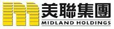 http://www.midland.com.hk/