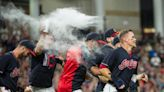 Indians beat Red Sox on bunt-error walk-off
