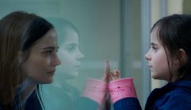 Proxima review: Eva Green's astronaut drama is a poignant tribute to a mother's resilience