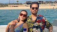 Scott Disick Bought Amelia Hamlin A $57,500 Birthday Present (Report)