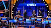 Dee Snider's Wife and Daughter Turn Heads During 'Celebrity Family Feud' Appearance