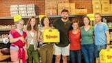 Partnership with Bojangles Makes Sense for 'Chicken Connoisseur' Sam Howell