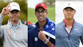 U.S. Amateur: Tee times, groupings for Rds. 1-2 at Pinehurst