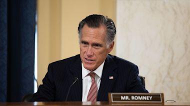 Biden Stimulus Gets Skeptical Response From GOP Moderates