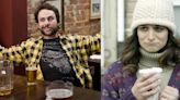 'I Want You Back' Rom-Com Starring Jenny Slate and Charlie Day Gets Release Date on Amazon