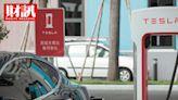 法說小幫手:電動車夯一整年,電池材料股康普可以買嗎? - 財訊雙週刊