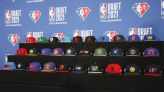 2021 NBA Draft grades: Pick-by-pick evaluations in trade-filled night with a bunch of high marks