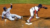 Red Sox-Astros MLB 2021 ALCS Game 6 live stream