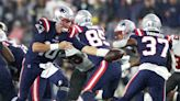 How Mac Jones and the Patriots offense can break out against the Jets